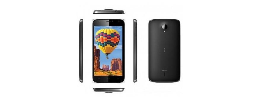 Smartphones | Zutech.ro