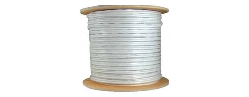 Cabluri de date | Zutech.ro