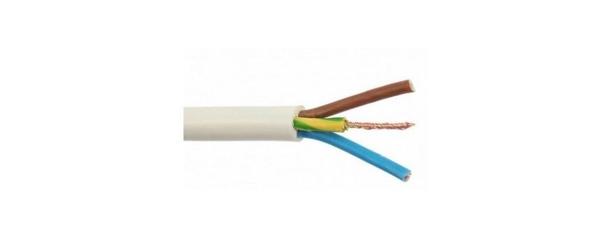 Cabluri Electrice | Zutech.ro