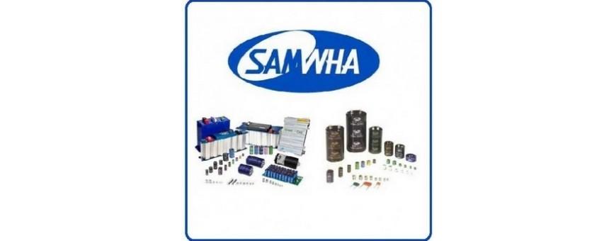 Condensatoare impedanta scazuta | Zutech.ro