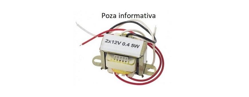 Transformatoare Retea | ZuTech.ro