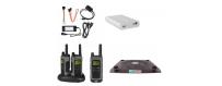 Diverse accesorii | Zutech.ro