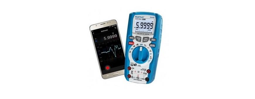 Multimetre | Zutech.ro
