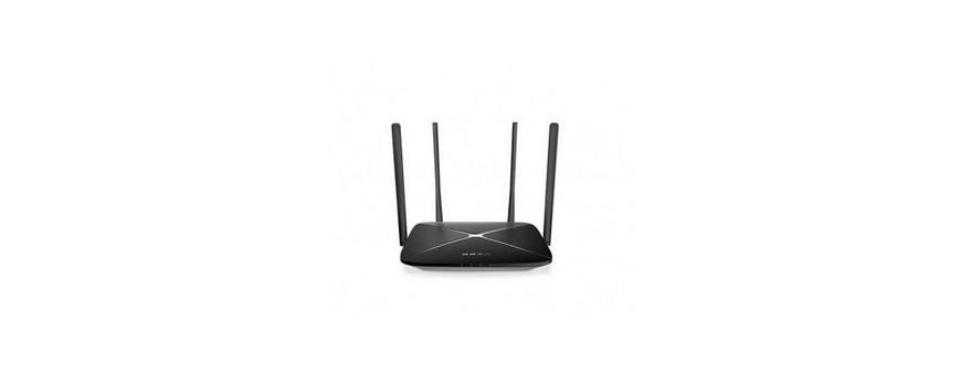 Switch-uri si Routere | Zutech.ro