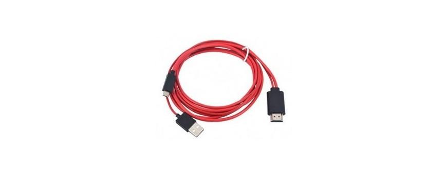 Cabluri calculator | Zutech.ro