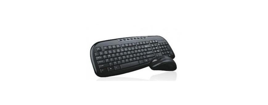 Tastaturi | Zutech.ro