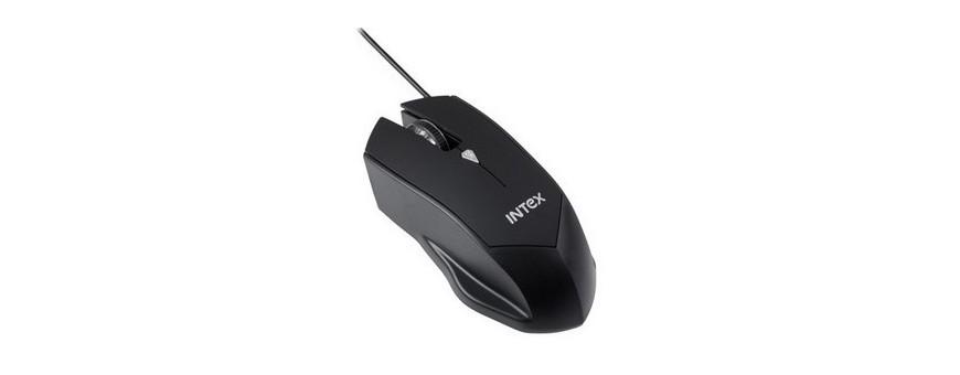 Mouse | Zutech.ro