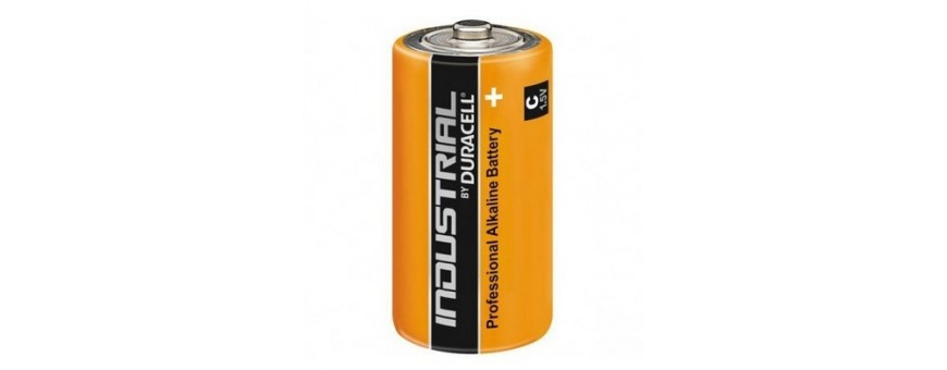 Baterii alcaline | Zutech.ro