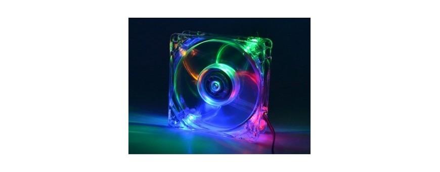 Ventilatoare si coolere | Zutech.ro
