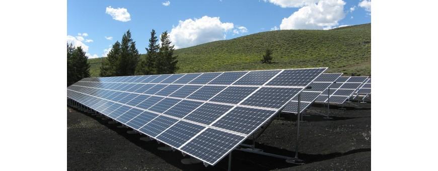 Panouri Solare | Zutech.ro