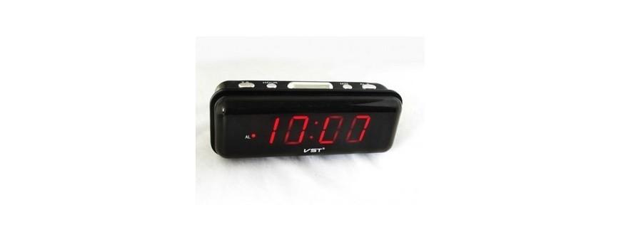 Ceasuri | Zutech.ro