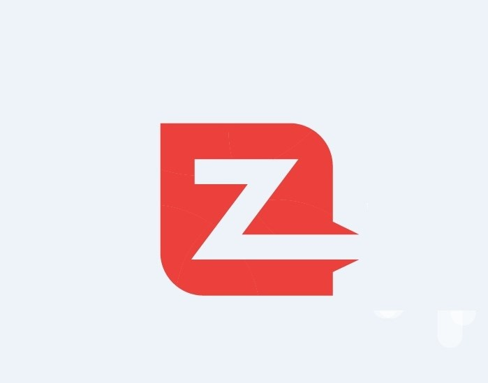 ZuTech